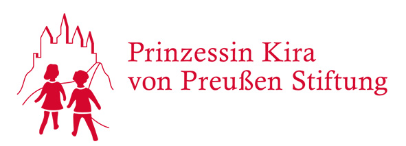 tl_files/bhz_design/img/content/Prinzessin_Kira_Stiftung_Logo_2020.jpg
